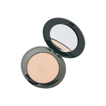 Ref. 456 - Make up Teint Mat Naturell FPS 10 Base em creme compacta com FPS 10