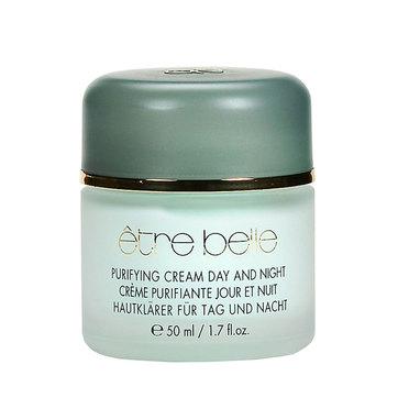 Ref. 5010 - Purifying Cream Day and Night Creme purificante dia e noite