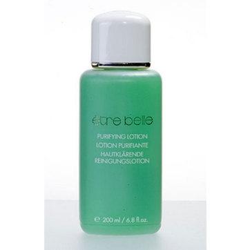 Ref. 5030 - Antiseptic Cleansing Lotion Loção tônica purificante