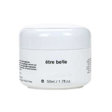 Ref. 5060-60 - Purifying Gel Geléia purificante