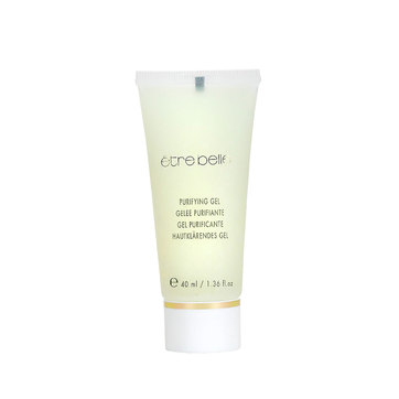 Ref. 5060 - Purifying Gel Geléia purificante