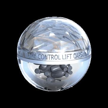 Ref. 3528 - Capsulas Anti Aging  Para neutralizar os sinais visíveis do envelhecimento