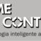 Time Control Tecnologia Anti-Sinais / Anti-Idade