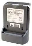 Bateria McMurdo 84211 – Nickel Metal Hydride NC08 850mAh