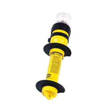 Lâmpada de Marcação Jotron MF-1111 LED