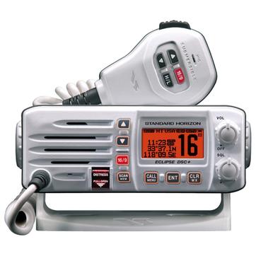 Rádio VHF Standard Horizon GX1150 Fixo