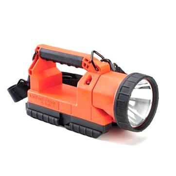 Lanterna Bright Star Lighthawk 4 Cell