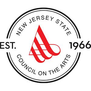 NJCA Logo