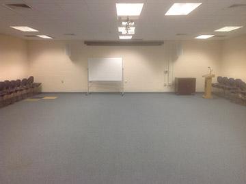 Cockeysville Meeting Room image