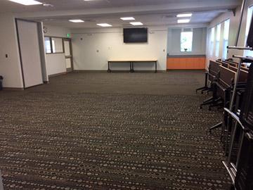 Hereford Meeting Room (Full Room) image