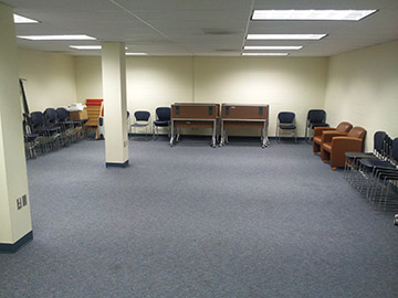 Lansdowne Meeting Room image