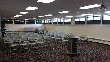 Randallstown Meeting Room image