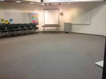 White Marsh Meeting Room image