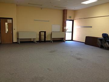 Woodlawn Meeting Room image