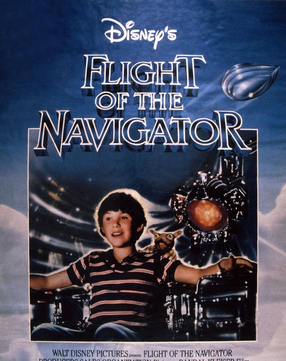 Summer of Stranger 80s Movies