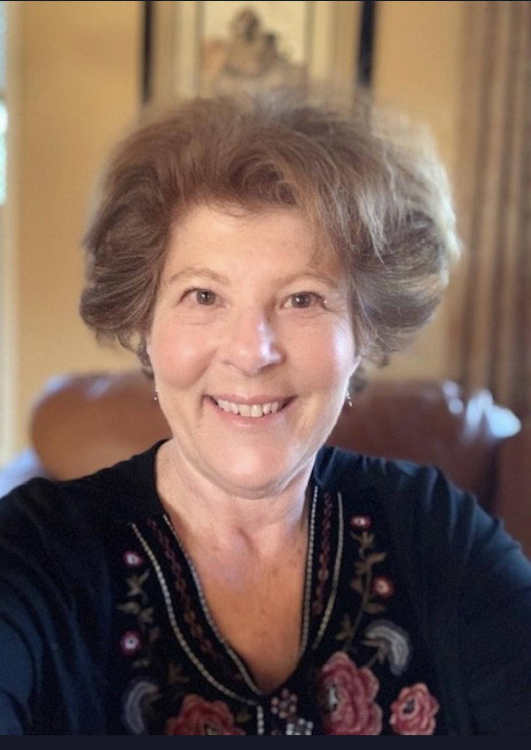Sweet Thursday Presents: Wendy Pearl