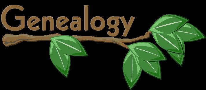 Genealogy class: FamilySearch