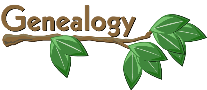 Intro to Genealogy