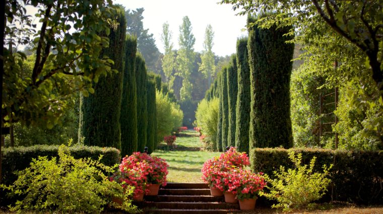 WOW Presents: Filoli – A Rich History and Vibrant Future