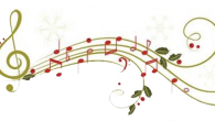 Gold Coast Chamber Players: Family Holiday Concert