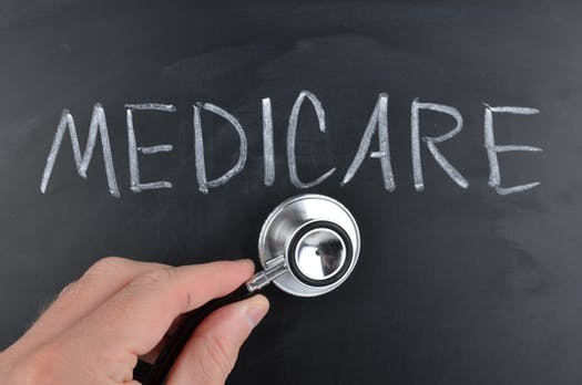Medicare: What Everyone Needs to Know