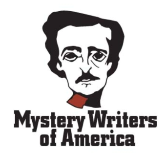 Mystery Writers of America Norcal Author Panel