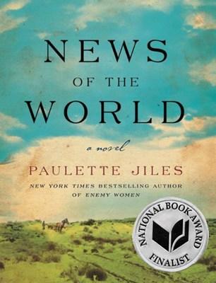 Lafayette Book Club