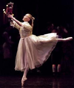 FULL – Diablo Ballet Nutcracker Storytime