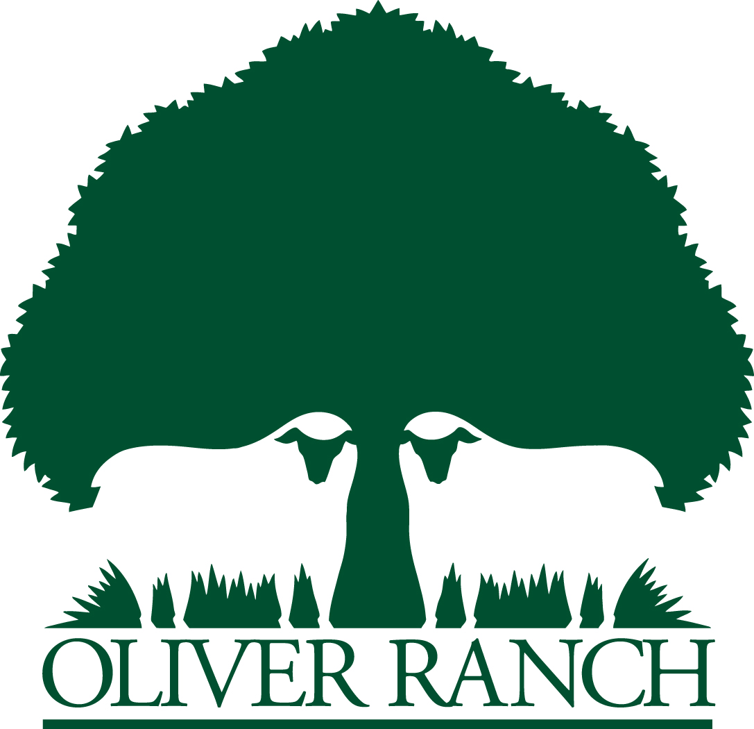 Oliver Ranch Art Tour –  Sonoma
