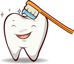 Special Dental Storytime