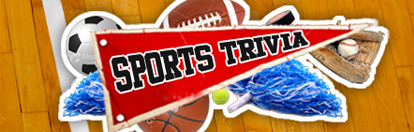 Image result for Sports trivia