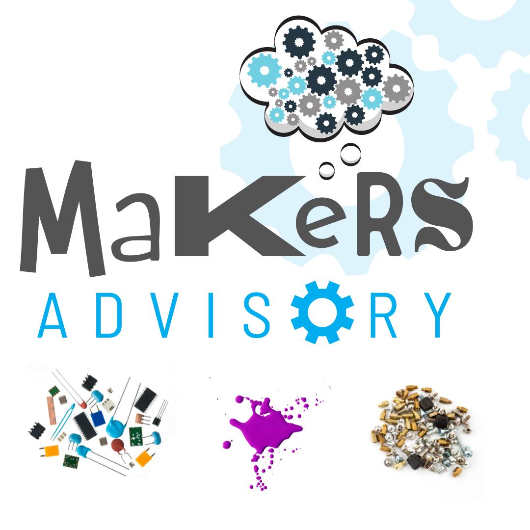 Makers Advisory