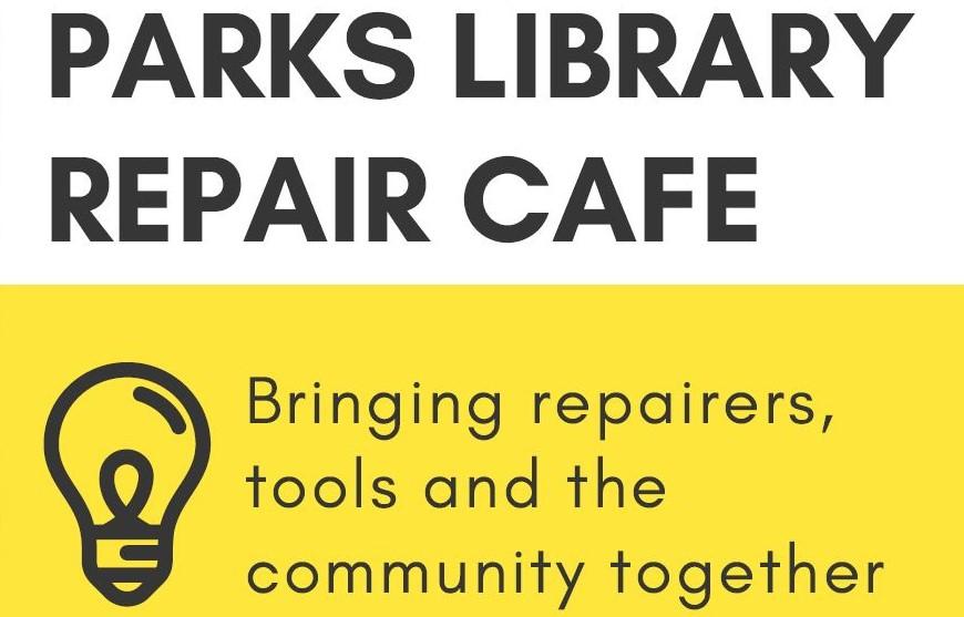 Repair Cafe'
