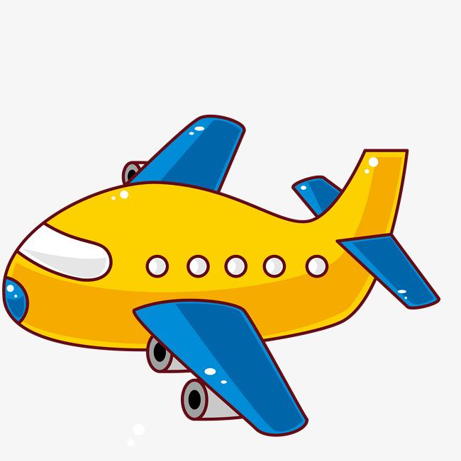Aviao Desenho
