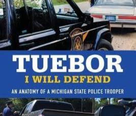 Tuebor I will defend