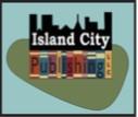 Island City Publishing