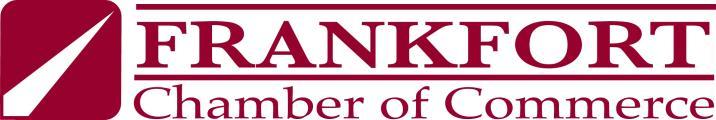 FrankfortChamber.com