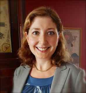 Hanna Stotland