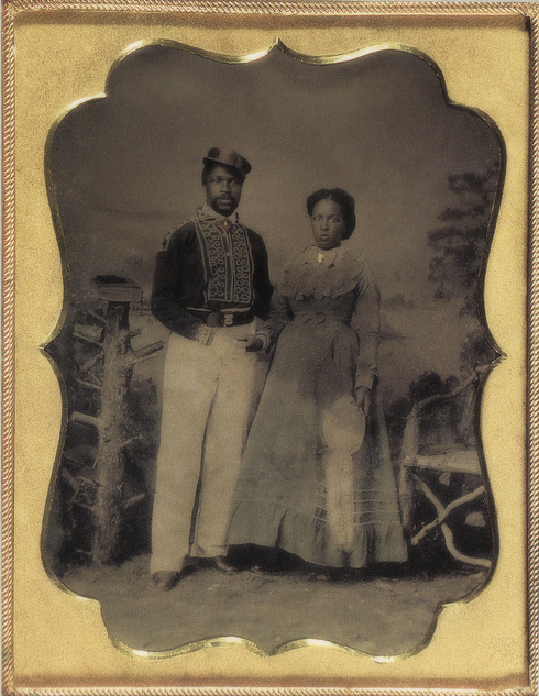 Introduction to African American Genealogy