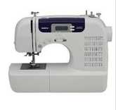 STREAM - Sewing Machine (Training Session Required) image