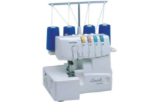 STREAM - Serger (Training Session Required) image