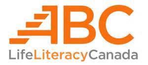 ABC Life Literacy