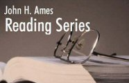 John H. Ames Reading Series