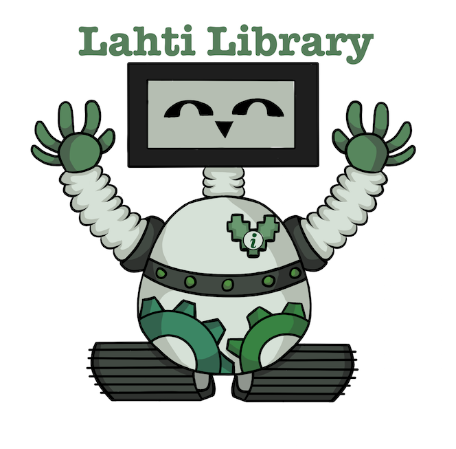 Lahti Idea Lab