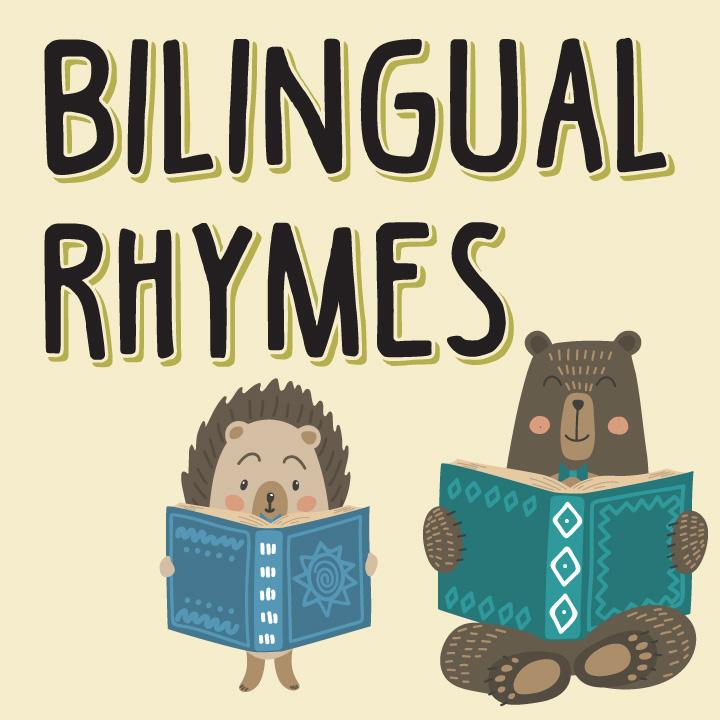 Bilingual Rhymes