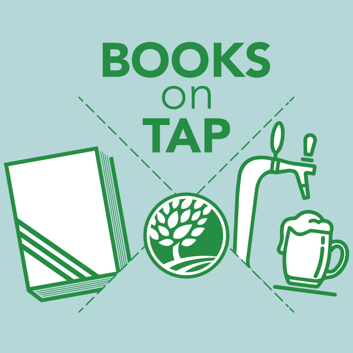 Books on Tap