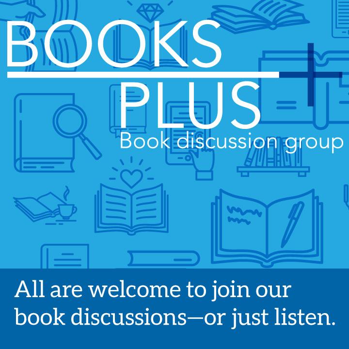 Books Plus