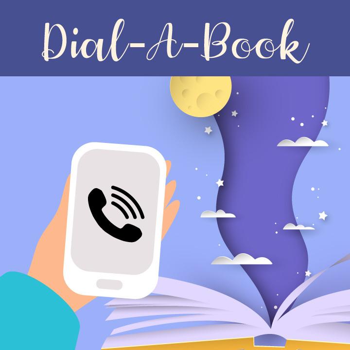 Dial-a-Book
