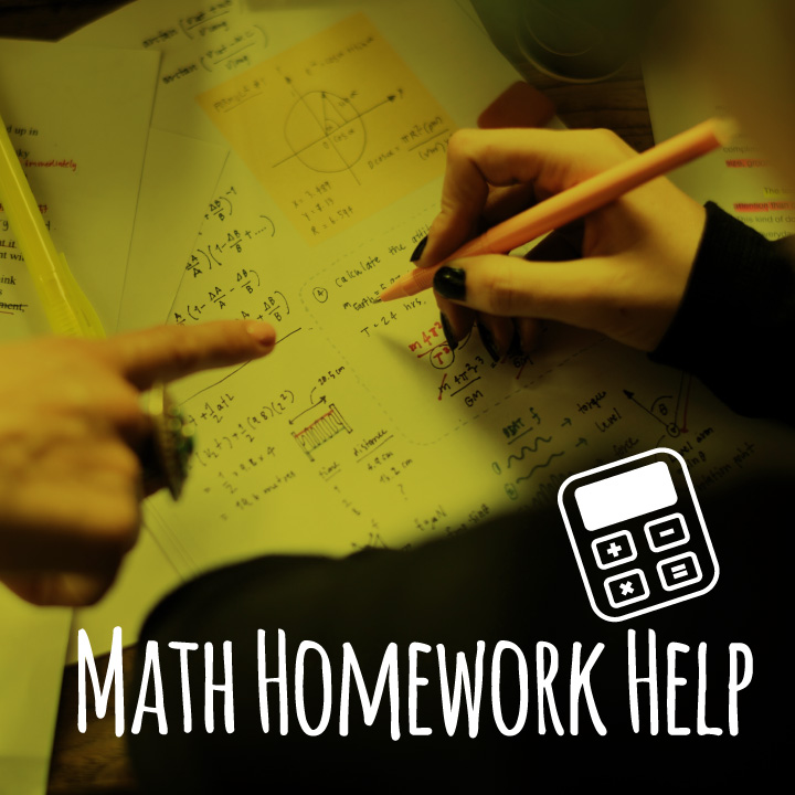 homework routine for middle school
