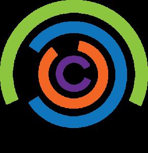 Monroe County Childhood Conditions Summit logo
